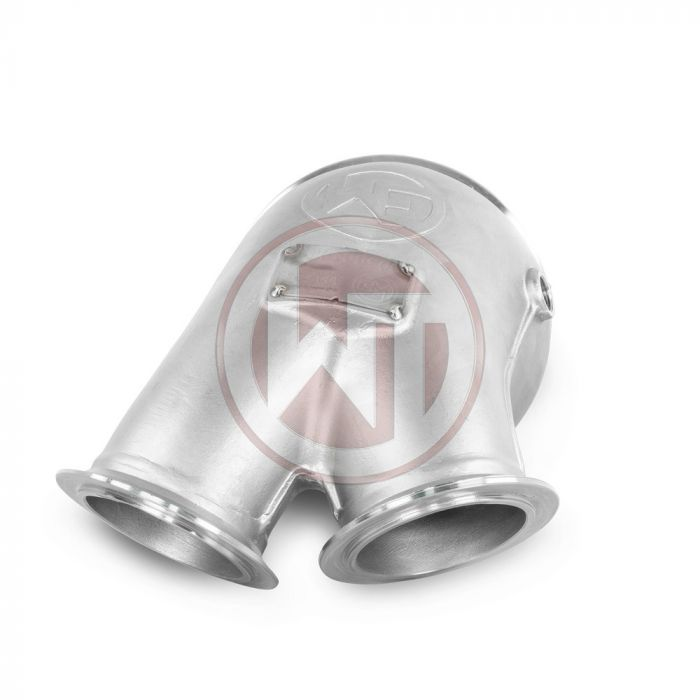 Wagner Tuning Downpipe  500001031