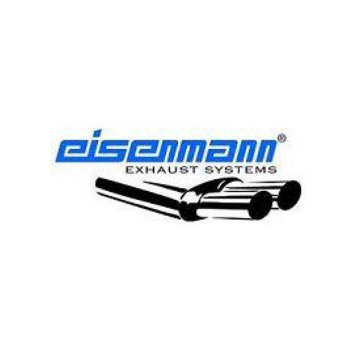 Eisenmann Eisenmann Race B5325.00000