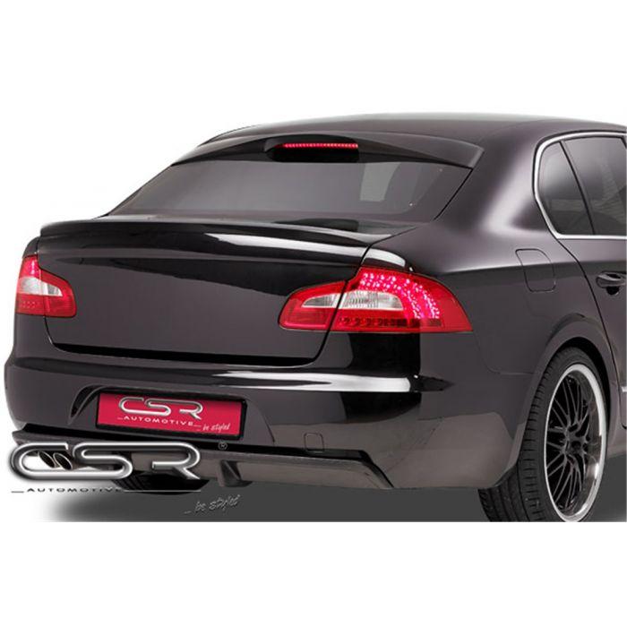 CSR-Automotive Achterraamspoiler  CSR-HSB062 570005101