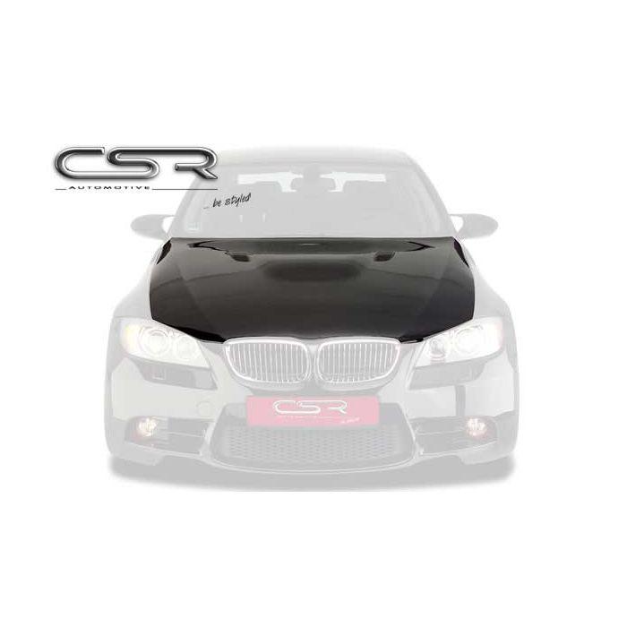 CSR-Automotive Motorkap  CSR-MOT086 620001501