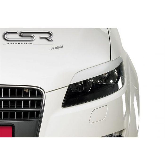 CSR-Automotive Koplampspoiler  CSR-SB063 550000901