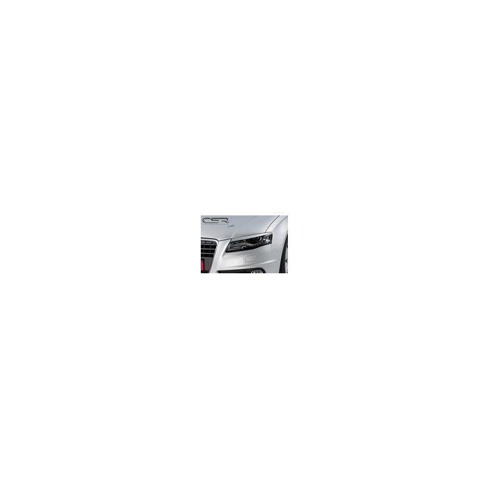 CSR-Automotive Koplampspoiler  CSR-SB118 550001201
