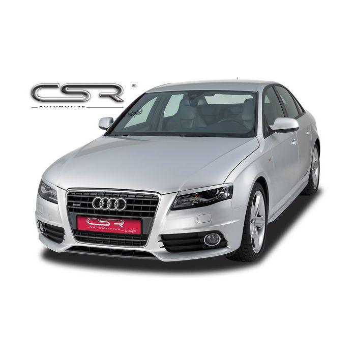 CSR-Automotive Koplampspoiler  CSR-SB118-C 550001202