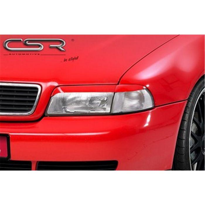 CSR-Automotive Koplampspoiler  CSR-SB137 550001401