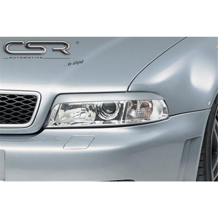 CSR-Automotive Koplampspoiler  CSR-SB176 550001601