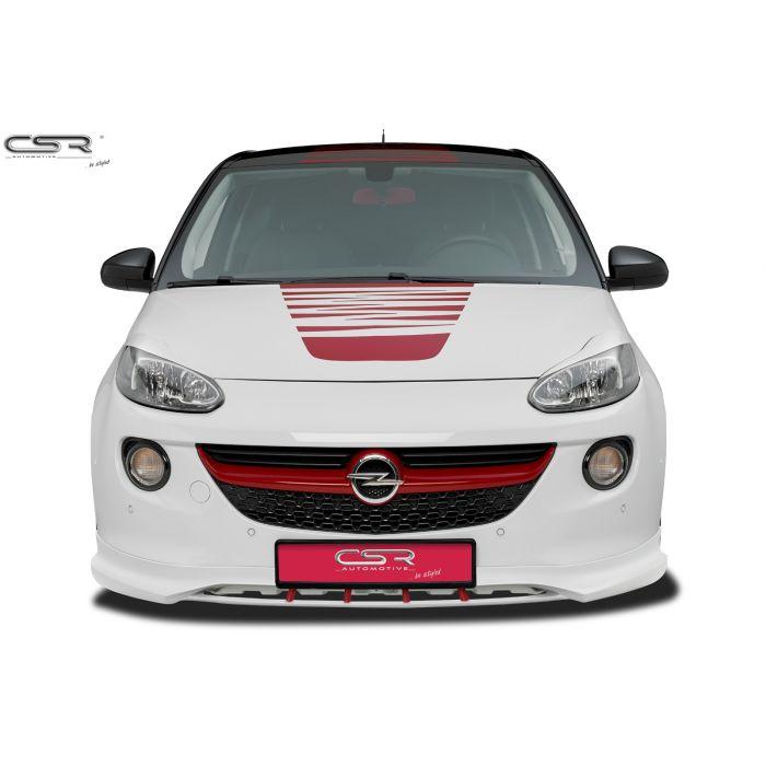 CSR-Automotive Koplampspoiler  CSR-SB260 550023401