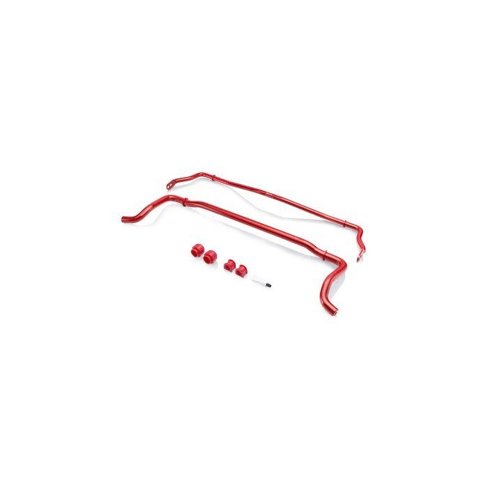 Eibach Anti-Roll-Kit E1013-320