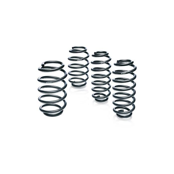 Eibach Pro-Kit E10-55-019-03-22