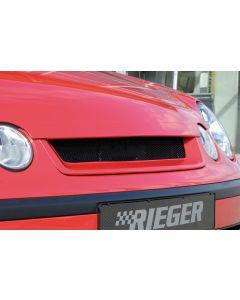 Rieger Tuning Motorkapverlenger  00047101 770005601