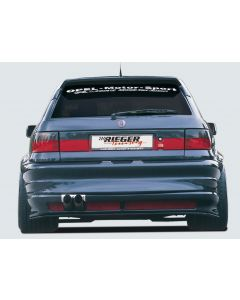 Rieger Tuning Racegaas  00111742 700001001