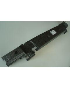 Rieger Tuning Exterieur Montage Accessoire  07 694 D 990020201