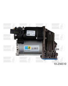 Bilstein bilstein b1amc 10-256510 compressor