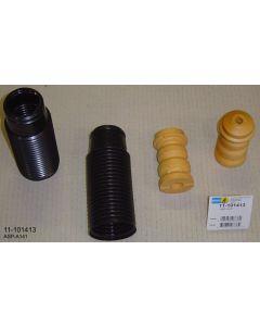 Bilstein bilstein b1 11-101413 dust cover