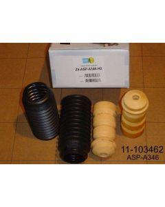Bilstein bilstein b1 11-103462 dust cover