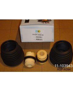 Bilstein bilstein b1 11-103943 dust cover