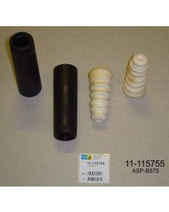 Bilstein bilstein b1 11-115755 dust cover