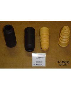 Bilstein bilstein b1 11-149835 dust cover