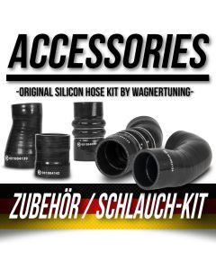 Wagner Tuning Siliconen Slangen Kit  210001139