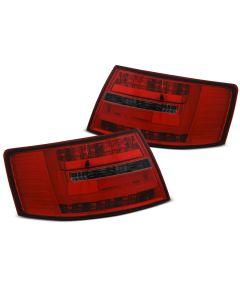 Eagle-Eyes Achterlichten LED Bar  280057404