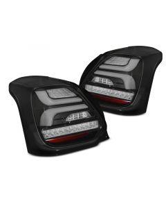 Achterlichten LED Bar  280060301