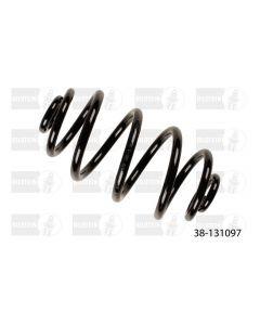 Bilstein bilstein b3 38-131097 coil spring