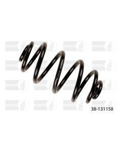 Bilstein bilstein b3 38-131158 coil spring