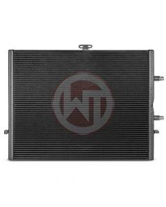 Wagner Tuning Radiator  400001003.FM