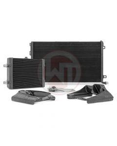 Wagner Tuning Radiator  400001008