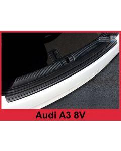 Avisa Achterbumper beschermlijst   510041402