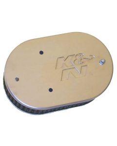 K&N k&n filter accessory 56-9152 filter accessory