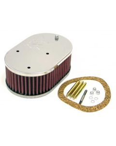 K&N k&n filter accessory 56-9159 filter accessory