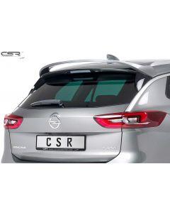 CSR-Automotive Achterspoiler  CSR-HF531 560066401
