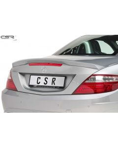 CSR-Automotive Achterspoiler  CSR-HF532 560066501