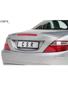 CSR-Automotive Achterspoiler  CSR-HL156 560066801