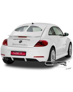 CSR-Automotive Achterraamspoiler  CSR-HSB060 570006201