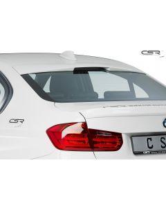 CSR-Automotive Achterraamspoiler  CSR-HSB065 570006501