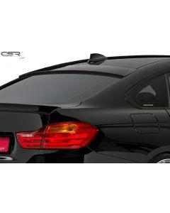 CSR-Automotive Achterraamspoiler  CSR-HSB066 570006601