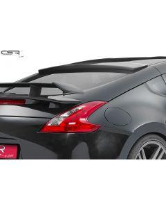 CSR-Automotive Achterraamspoiler  CSR-HSB067 570006701