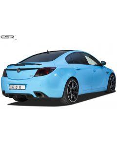 CSR-Automotive Diffuser  CSR-HA217 590049401