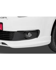 CSR-Automotive Air Intakes  CSR-AI001 600033301