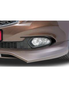 CSR-Automotive Air Intakes  CSR-AI002 600033401