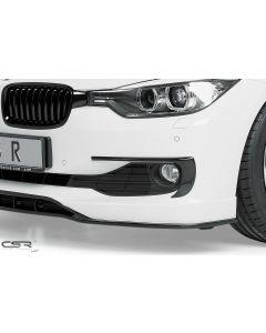 CSR-Automotive Air Intakes  CSR-AI007 600033901