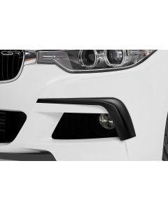 CSR-Automotive Air Intakes  CSR-AI008 600034001
