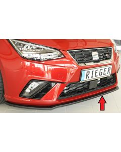 Rieger Tuning Splitter  0027100 600101501