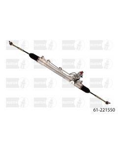 Bilstein bilstein st 61-221550 steering gear - rack
