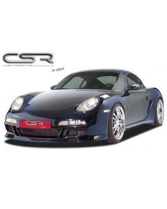 CSR-Automotive Voorbumper  CSR-FSK382 690044001