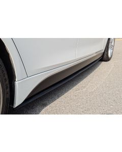 Side Skirts OEM Look  660019604