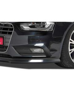 CSR-Automotive Air Intakes  CSR-AI011 600080801