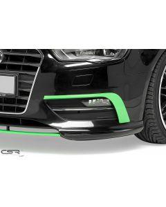 CSR-Automotive Air Intakes  CSR-AI013 600081001