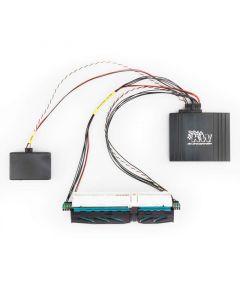 KW kw dlc lowering module with w-lan app control 19610004 electronic lowering module
